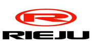 View All RIEJU Products