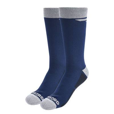 Casual Clothing SOCKS