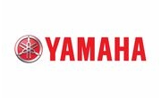 View All YAMAHA Products