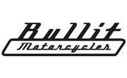 View All BULLIT Products