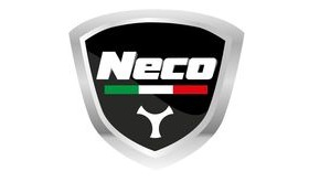 View All NECO Products
