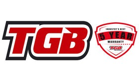 View All TGB Products