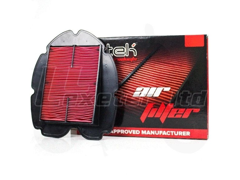 LEXTEK Air Filter for HFA4915, Yamaha 5PS-14451-00 click to zoom image