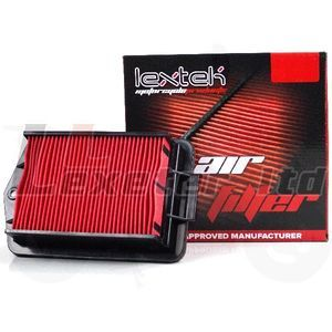 LEXTEK Lextek Air Filter for Honda XLR-125R