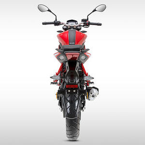 BENELLI BN125 click to zoom image