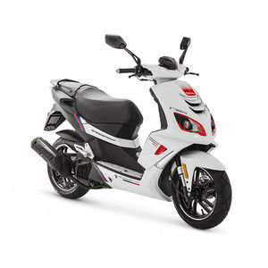 PEUGEOT Speedfight 125 R-Cup 2019
