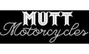 View All MUTT Products
