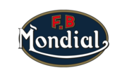 View All F.B. MONDIAL Products