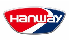 View All HANWAY Products