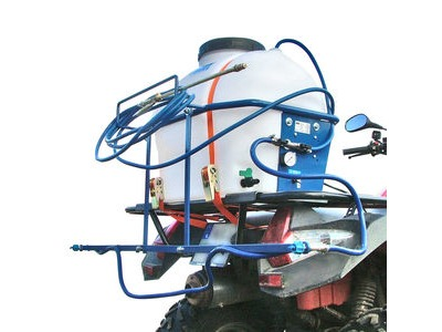 KELLFRI 90L ATV Sprayer