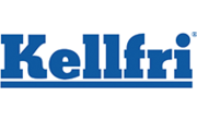 View All KELLFRI Products