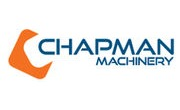 View All CHAPMAN Products