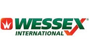 View All WESSEX Products