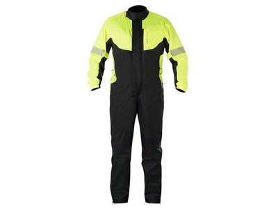 ALPINESTARS Hurricane Rain Suit Fluo/Black