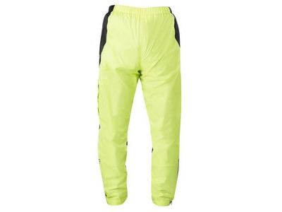 ALPINESTARS Hurricane Rain Pants Fluo/Black