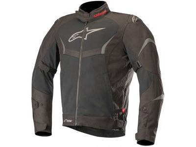 ALPINESTARS T-Core Air Drystar Jacket Black Black