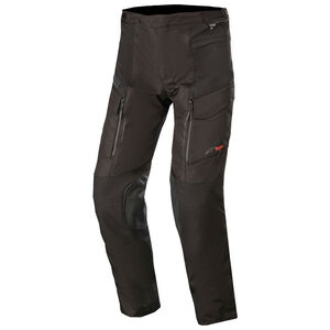 ALPINESTARS Valparaiso V3 DS Pants Black