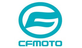 View All CFMOTO Products
