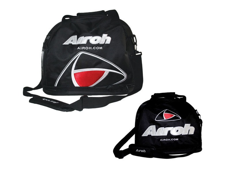 AIROH Helmet Race Bag click to zoom image