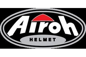 View All AIROH Products