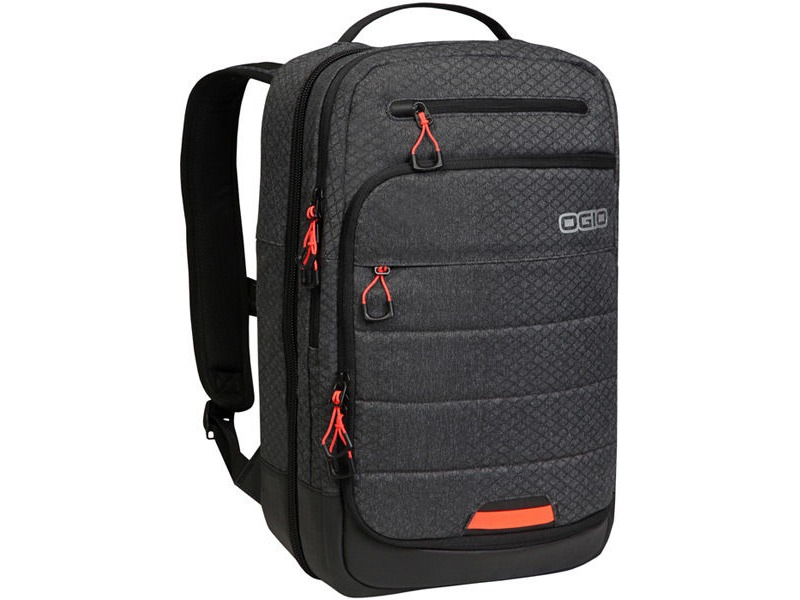 OGIO All Access Pack click to zoom image