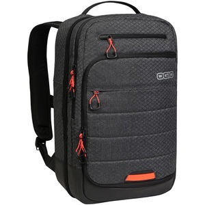 OGIO All Access Pack