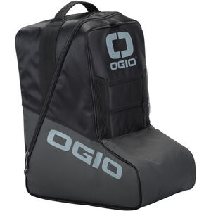 OGIO MX Boot Bag - Stealth
