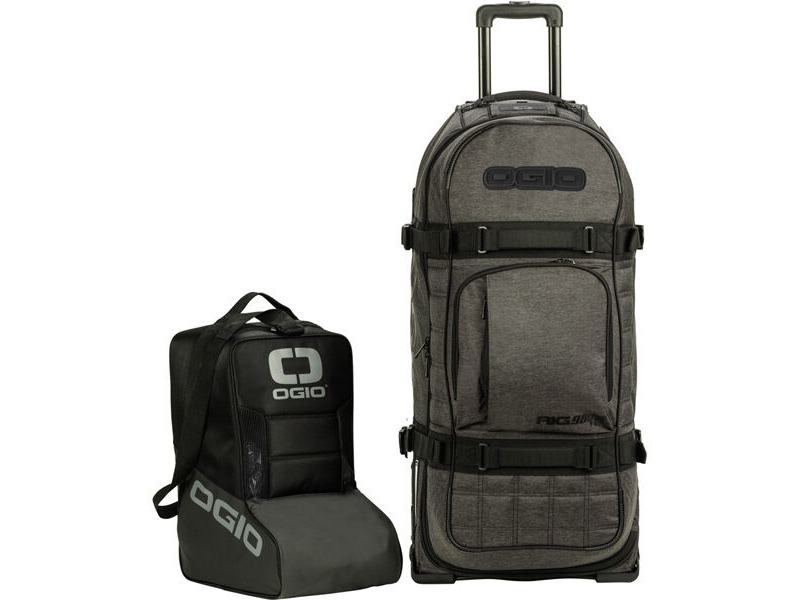 OGIO Rig 9800 PRO - Dark Static click to zoom image