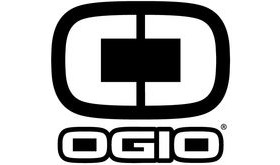 View All OGIO Products