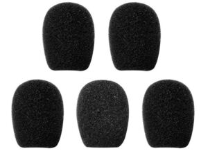 SENA Microphone Sponges (5 pcs)