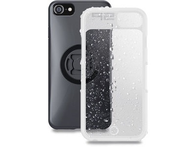 SP CONNECT Weather Cover iPhone 7