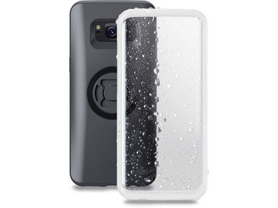 SP CONNECT Weather Cover Galaxy S8