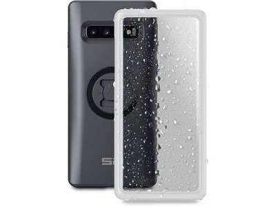 SP CONNECT Weather Cover Samsung Galaxy S10