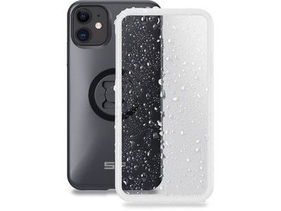 SP CONNECT SP Weather Cover iPhone 11