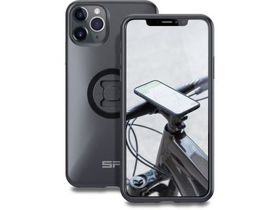SP CONNECT SP Phone Case iPhone 11 Pro Max