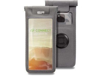 SP CONNECT Universal Phone Case - Large