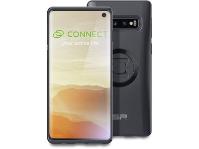 SP CONNECT Phone Case Samsung Galaxy S10