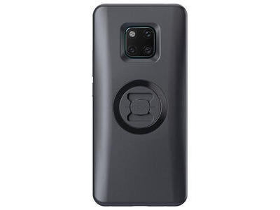 SP CONNECT Connect Moto Case Black Huawei Mate 20 Pro