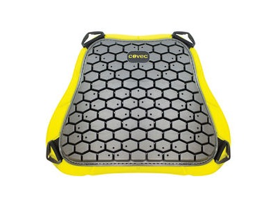 BULL-IT Hexagon Chest Protector