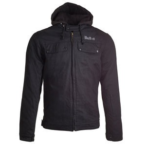 BULL-IT Mens Carbon 17 SR6 Jacket