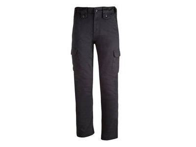 BULL-IT Ladies Cargo 17 Easy SR6 (Long)