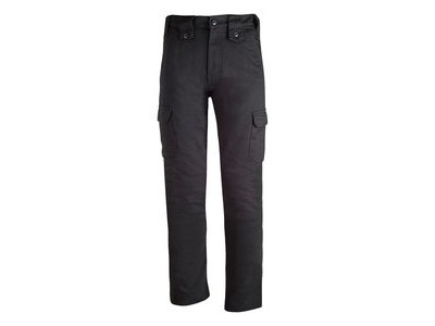 BULL-IT Mens Cargo 17 Easy SR6 (Long)