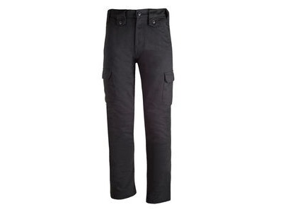 BULL-IT Mens Cargo 17 Easy SR6 (Regular)