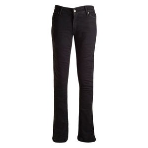 BULL-IT Ladies Ebony 17 Slim SR6 (Regular)