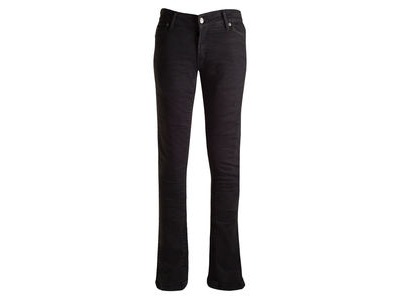 BULL-IT Ladies Ebony 17 Slim SR6 (Short)