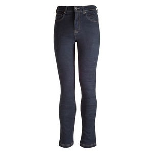 BULL-IT Mens Italian 17 Slim SR6 (Regular)