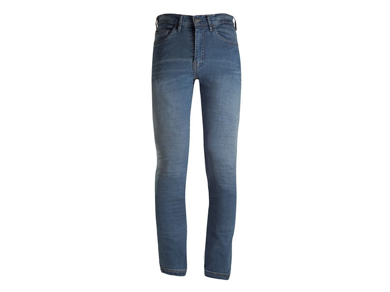 BULL-IT Mens Pacific 17 Slim SR6 (Regular) click to zoom image