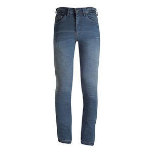 BULL-IT Mens Pacific 17 Slim SR6 (Regular)