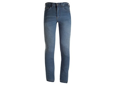 BULL-IT Mens Pacific 17 Slim SR6 (Long)