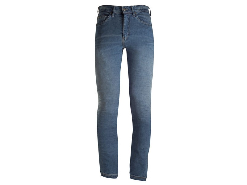 BULL-IT Mens Pacific 17 Slim SR6 (Long) click to zoom image